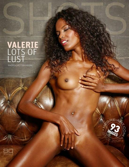 Exlgre-Ara 2015-01-24 Valerie - Lots Of Lust 03030