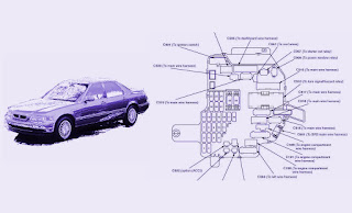 Dsc as well Bacura Bintegra B Ls Bunder Bhood Bfuse Bbox Bdiagram besides Bacura Bmdx Bin Bthe Bdash Bfuse Bbox Bmap furthermore Bacura Bcl Bfuse Bbox Bdiagram likewise F Interior Fuse Box E. on acura legend under the dash fuse box diagram