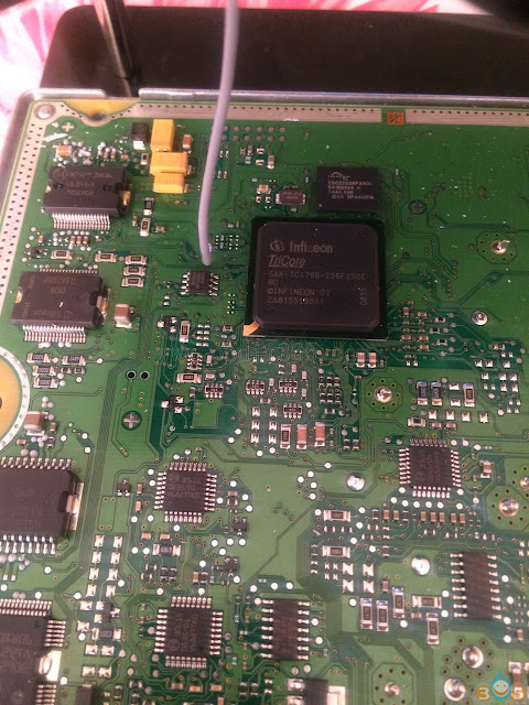 ktag-N46-Bosch-mev1746-4