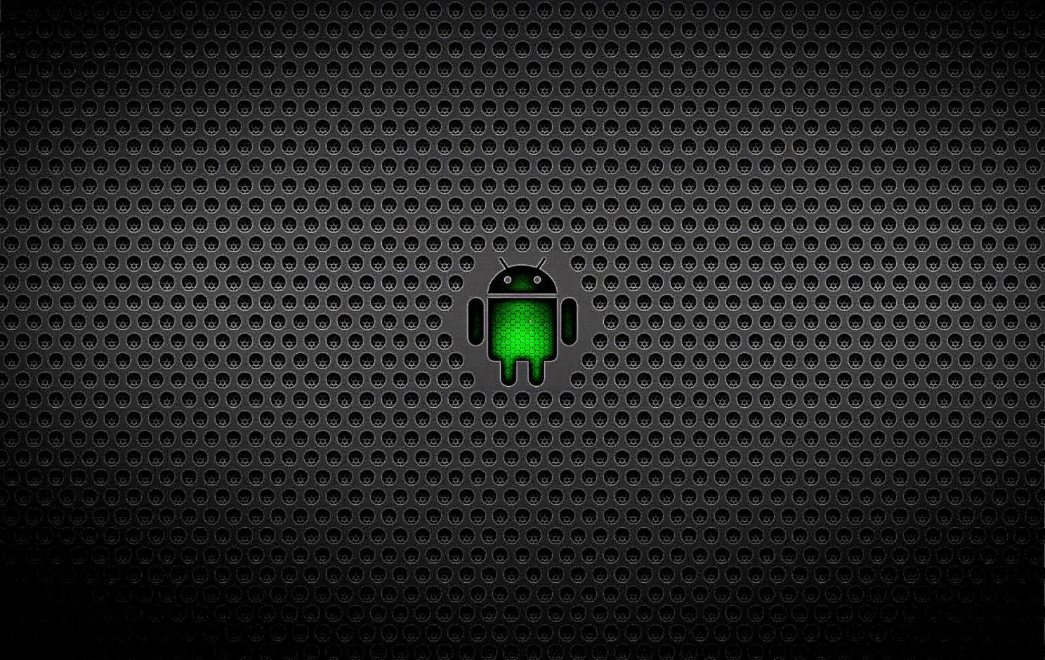 Android Wallpaper View | Zoom Wallpapers