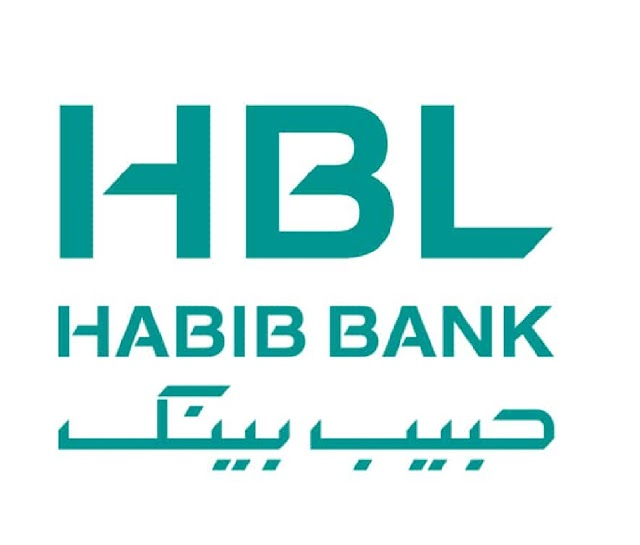 Latest Jobs in Habib Bank Limited HBL-Apply Online 2021