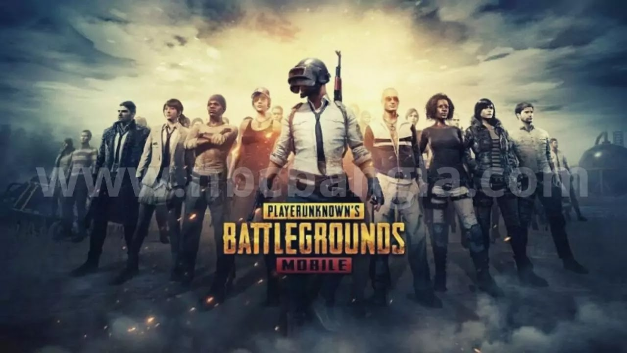 most popular game,games like pubg,most popular games,free fire vs pubg mobile game comparison,game comparison,pubg like games,most popular mobile games,best game play,top 10 most popular mobile games of all time,pubgm,game lovers,game like pubg,pubg lite game,battle royale games,pubg mobile similar games,pubg jaisi game,games similar to pubg mobile,pubg mobile game,battle royale games like pubg mobile,top 10 best battle royale games like pubg mobile,mobile games,Popular game Pubg,Popular game Pubg is returning to India - nbcnews