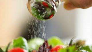 Como-Bajar-La-Presion-Arterial-Rapidamente-Reducir-el-Consumo-de-Sal