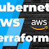 How To Autoscale Pods and Nodes on AWS EKS Kubernetes Cluster [DevOps]