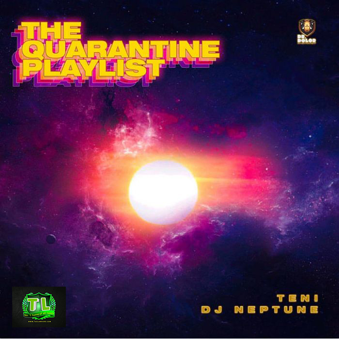 teni-lockdown-ft-dj-neptune-mp3-download