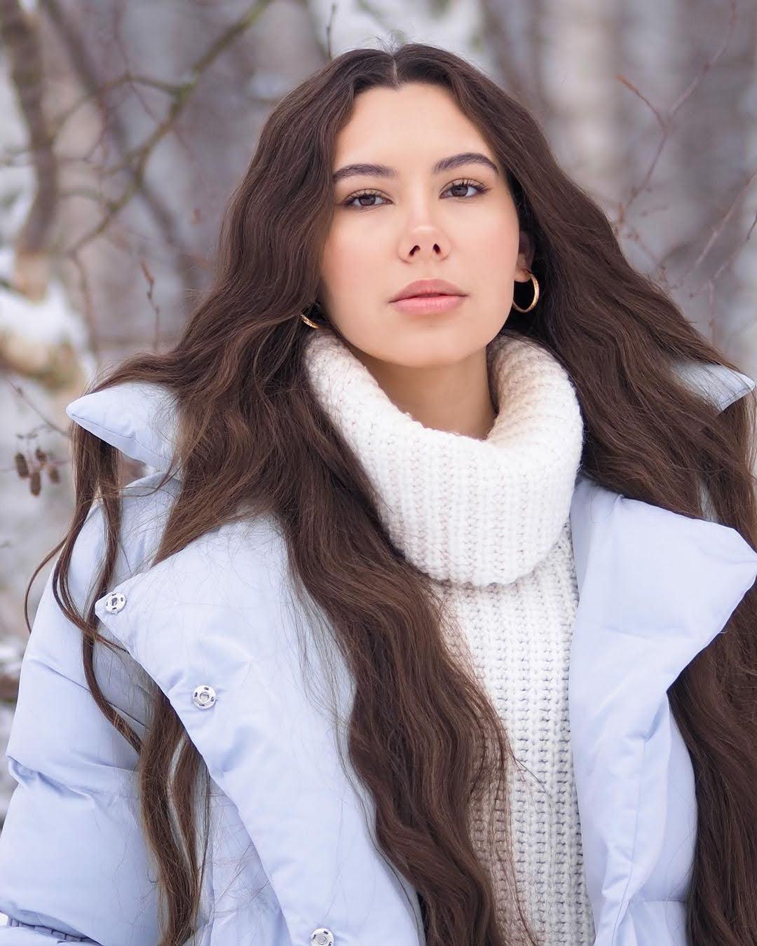 Valeria Greb 6