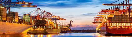 Offshore & Maritime Injury Lawyers | The Ammons Law Firm How is the accident set up?