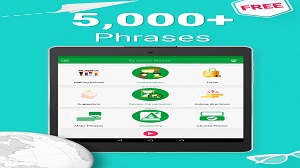 Aplikasi Belajar Bahasa Turki