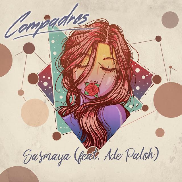 Compadres - Sasmaya
