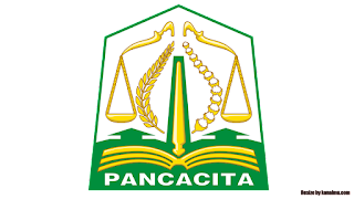 lambang logo provinsi aceh png transparan - kanalmu