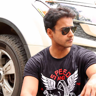 Yash Dasgupta marriage photo, wife, photo, twitter, facebook, phone number, family, family photo, and his wife, profile, marriage, personal life, wife name, film, story, upcoming movie, age, actor, wedding, photo of, wife photo, daughter name, married, mimi chakraborty and, movie,  new wallpaper, bengali actor, image, daughter, wifes name, photo download, interview, facebook profile, biography, fb, new movie, daughter photos, facebook of, new movie name, instagram, pic, images of, picture of, height, body