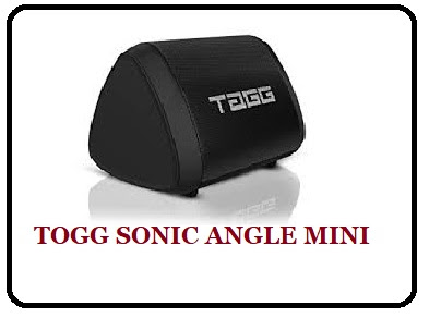 Tagg Sonic Angle Mini Ipx7 Bluetooth Speaker Review