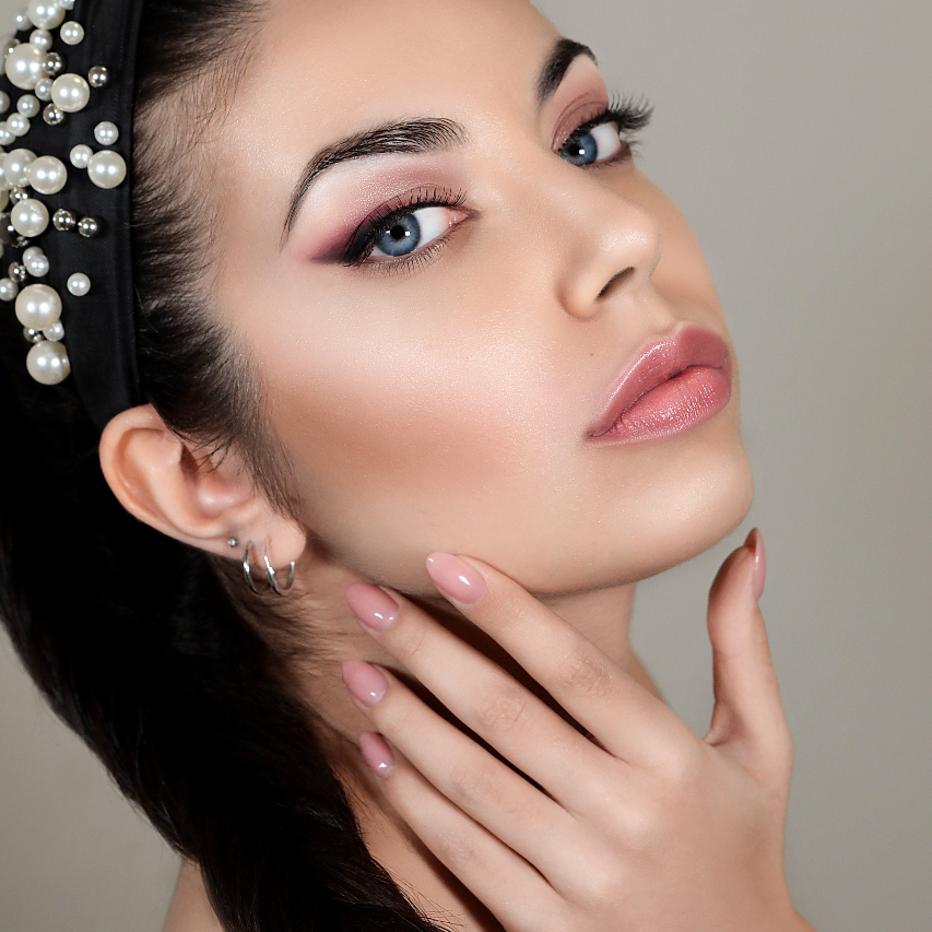 Corso di Trucco Professionale Modena: Make Up Artist, Skincare Specialist, Lookmaker