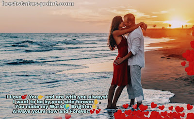 Valentine's-day-Love-Picture