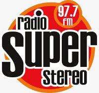 Radio Super stereo cutervo
