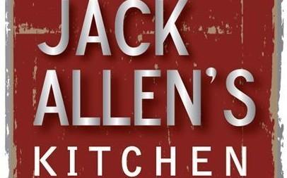 jack allens kitchen - Jack Allens Kitchen