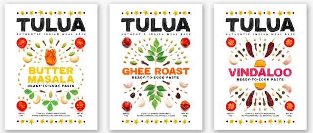 Take Distributorship of Tulua Brand