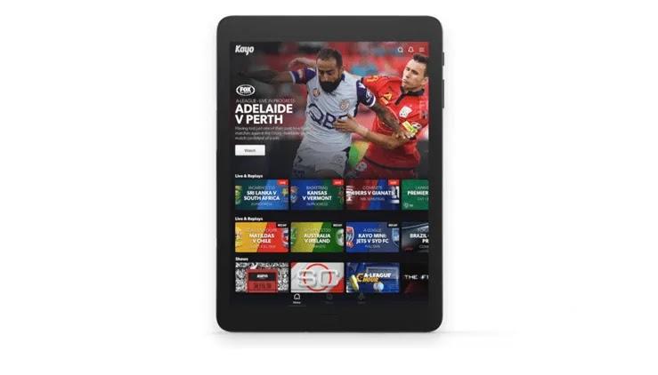 برنامج مشاهدة قنوات bein sport على الكمبيوتر 2021