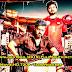 Download Bigil (2019) Full South Action Movie HD 720p - TamilRockers