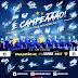 São Caetano é campeão da série A2 do Campeonato Paulista