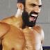 Adrian Jaoude tem grande combate contra Hideo Itami em Live Event do NXT
