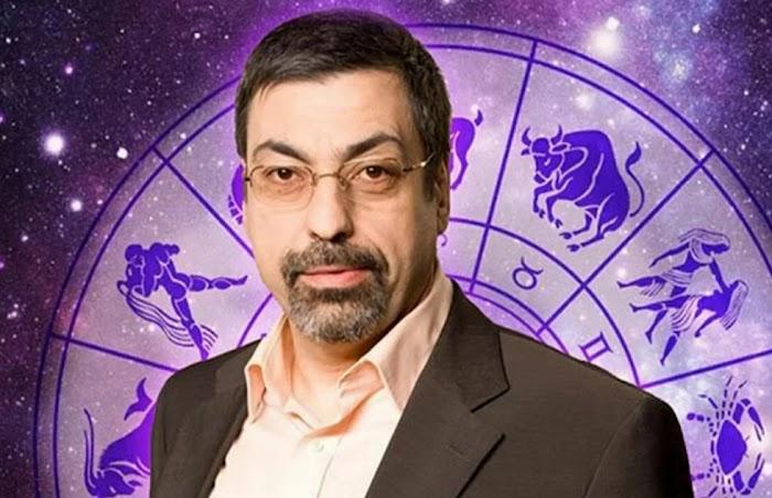 Павел Глоба назвал 27 февраля начальным днем счасливой жизни для трех знаков Зодиака