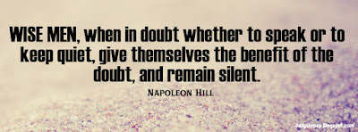 Best Motivational Quotes For Students Napoleon Hill Inspirational