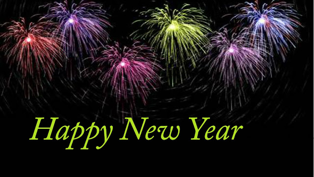 happy new year result 2020 image punjabi messages 2020