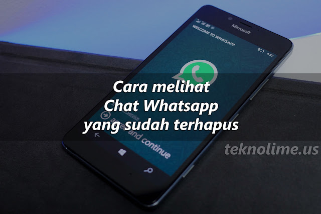 cara melihat chat whatsapp yang sudah dihapus, cara melihat chat wa pacar yang sudah dihapus, cara melihat chat wa yang sudah dihapus lama, cara melihat pesan wa yang sudah dihapus tanpa aplikasi, cara membaca kembali pesan yang dihapus pada whatsapp, cara mengembalikan chat wa yg terhapus lama, cara melihat pesan wa yang dihapus tanpa aplikasi, cara melihat chat wa yang sudah dihapus tanpa aplikasi