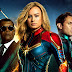 Captain Marvel expected to raise $ 150 million in US premiere