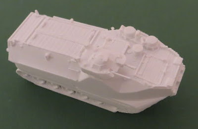 AAV7 & Variants picture 1