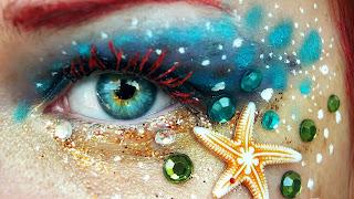 Blue Eyes Nice HD Wallpapers
