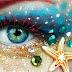 Eye Makeup Best Beauty Salon Wallpaepr Images Photo