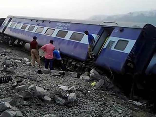 IRCTC passenger's insurance - indianrailways
