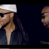 2324Xclusive Update: Download DJ Neptune ft. Flavour – TGIF (Time No Dey) - Video