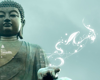Download Cute Quotes Wallpapers Buddha 25 Beautiful Wallpapers