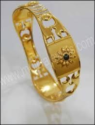 Beautiful Bangles Designs