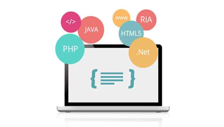 كورس أونلاين مجاني في تطوير مواقع الويب من الصفر الى الإحتراف
