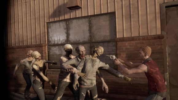 the-walking-dead-saints-and-sinners-pc-screenshot-4