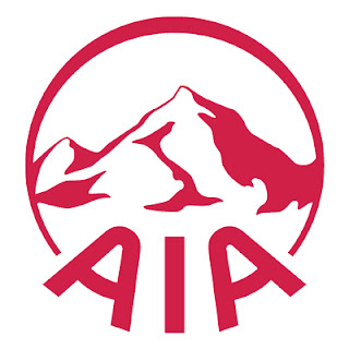 PT. AIA FINANCIAL (AIA)