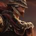 """Co-criador de """"Elden Ring"""" revela detalhes do novo game"""