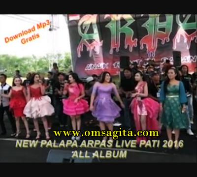 New Pallapa Mp3 Full Album Rar