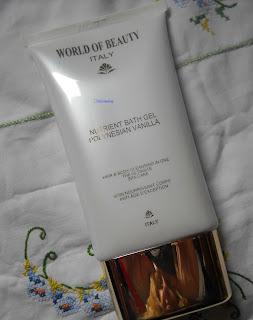 world_of_beauty_summer_16