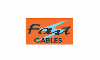 Fast Cables Limited Jobs Assistant Area Sales Manager