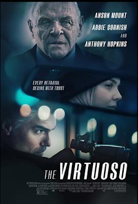 The Virtuoso 2021