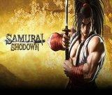 samurai-shodown-2019-online-multiplayer