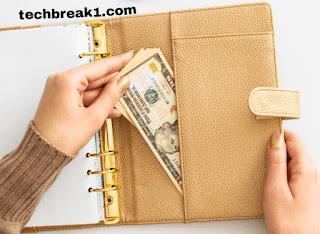 6 نصائح للحفظ على كيفية توفير الأموال على التأمين على السيارات