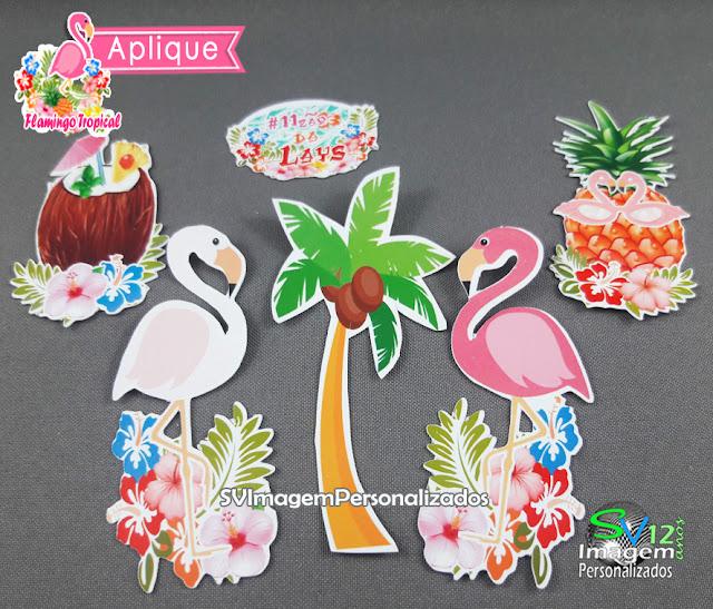 O preço mais barato Compre aplique, tag, scrap, scrapbooking, corte especial, corte  3d, aplique para tubete, aplique para Cupcake, aplique para festa, no tema Festa Flamingo Tropical, um tema super atual, com muitas cores flores abacaxi, certamente será um sucesso em sua festa.       veja mais http://blog.svimagem.com.br  ou  faça seu pedido também pelo whatsapp  11 975820887    para agilizar clique aqui => https://wa.me/5511975820887 e vá direto para o seu whatsapp