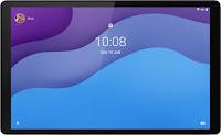 Lenovo Smart Tab M10 HD (2ª Gen) 200