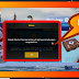 How to bypass an emulator detected in a Tencent PUBG emulator